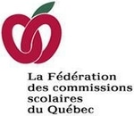 Fédération des commissions scolaires du Québec (FCSQ)