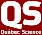 Québec Science (QS)