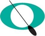 Fédération des associations de musiciens éducateurs du Québec (FAMEQ)