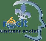 Service national du RÉCIT de l'univers social
