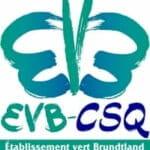 Établissements verts Brundtland (EVB-CSQ) – Éduquer et agir pour un avenir viable