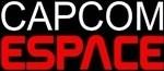 Capcom espace – L'encyclopédie de l'espace et de la conquête spatiale
