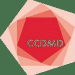 Centre collégial de développement de matériel didactique (CCDMD) – Éditeur de ressources pédagogiques numériques et imprimées pour le réseau collégial québécois