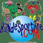 La bande sportive E.P.S. – Éducation physique et à la santé au primaire, pédagogie et sports