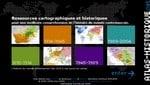Atlas-historique.net – Atlas cartographique de l'histoire du monde contemporain