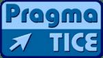Association PragmaTICE – Ressources technopédagogiques pour l'enseignement du numérique à l'école primaire