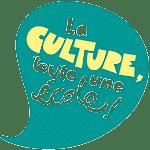 Ministère de l'Éducation et de l'Enseignement supérieur du Québec (MEES) / Ministère de la Culture et des Communications du Québec (MCC) – La culture, toute une école!