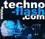 Techno-flash.com – Ressources pédagogiques sous forme d'animations interactives pour les cours de technologie au collège
