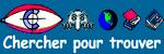 Université de Montréal – École de bibliothéconomie et des sciences de l'information (EBSI) – Chercher pour trouver