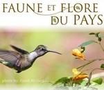 Fédération canadienne de la faune / Environnement et Changement climatique Canada – Faune et flore du pays