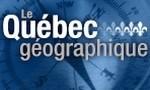 Québec géographique – La géo c'est quoi?