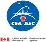 Agence spatiale canadienne (ASC)