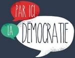 Assemblée nationale du Québec – Par ici la démocratie