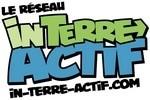 Comité de Solidarité Trois-Rivières – Réseau In-Terre-Actif