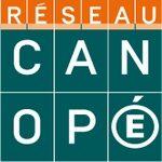 Ministère de l'Éducation nationale, de l'Enseignement supérieur et de la Recherche France – Réseau Canopé