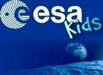 Agence spatiale européenne / European Space Agency – ESA Kids – Site jeunesse sur l'espace et les missions spatiales