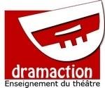 DramAction – Ressources pédagogiques pour l'enseignement du théâtre et de l'art dramatique en milieux scolaires