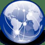 Gouvernement du Québec / Université de Montréal – Centre de recherche en droit public (CRDP) – Chaire L.R. Wilson sur le droit des technologies de l'information et du commerce électronique – Guide des droits sur Internet