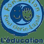 Fondation Paul Gérin-Lajoie – L'éducation pour tous