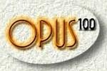 Opus100