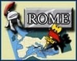 Service national du RÉCIT de l'univers social – L'Empire romain sur Internet