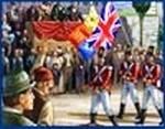 Service national du RÉCIT de l'univers social – Il était une fois en 1820…