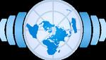 Wikimedia Foundation – Wikinews
