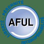 Association Francophone des Utilisateurs de Logiciels Libres (AFUL)