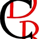 Université Laval / University of Toronto – Dictionnaire biographique du Canada / Dictionary of Canadian Biography