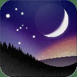 Stellarium – Logiciel libre de planétarium