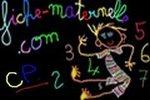 Fiche-maternelle.com