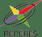 Société de gestion des réseaux informatiques des commissions scolaires (GRICS) – Repères – Site officiel de l'information scolaire et professionnelle au Québec