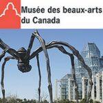 Musée des beaux-arts du Canada (MBAC)