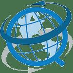 Association québécoise des intervenants en formation générale des adultes (AQIFGA)