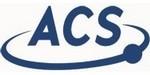 Association des communicateurs scientifiques du Québec (ACS)