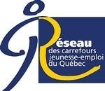 Réseau des carrefours jeunesse-emploi du Québec (RCJEQ)