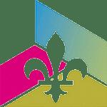 Gouvernement du Québec – Ministère de la Culture et des Communications (MCC)