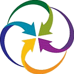 Institut canadien d'éducation et de recherche en orientation (CERIC) / Société de gestion des réseaux informatiques des commissions scolaires (GRICS) – OrientAction – Communauté en ligne des professionnels en développement de carrière