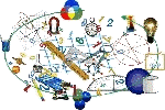Daniel Mentrard – Mathématiques et sciences physiques avec Geogebra