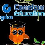 Ministère de l'Éducation et de l'Enseignement supérieur du Québec (MEES) / Société de gestion des réseaux informatiques des commissions scolaires (GRICS) – Carrefour éducation