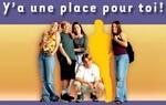 Centre de transfert pour la réussite éducative du Québec (CTREQ) – Il y a une place pour toi!