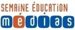 HabiloMédias / Fédération canadienne des enseignantes et des enseignants (FCE) – Semaine de l'éducation aux médias