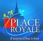 Musée de la civilisation de Québec (MCQ) – Place-Royale d'aujourd'hui à hier