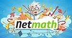 Scolab – Netmath – L'apprentissage des mathématiques réinventé