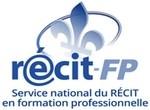 Service national du RÉCIT en formation professionnelle