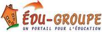 Société de gestion des réseaux informatiques des commissions scolaires (GRICS) – Portail Édu-groupe