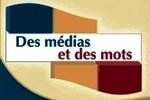 Université de Sherbrooke – Des médias et des mots