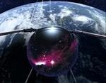 Organisation des Nations unies (ONU) – Semaine mondiale de l'espace
