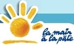 Fondation La main à la pâte – Enseignement des sciences et des technologies à l'école primaire et secondaire