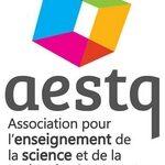Association pour l'enseignement de la science et de la technologie au Québec (AESTQ)